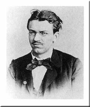 Hermann Mushacke