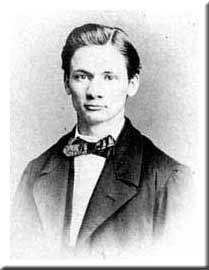 Carl v. Gersdorff