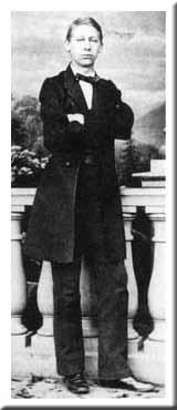 Gustav Krug