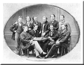 Philologischer Verein