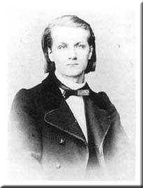 Wilhelm Pinder