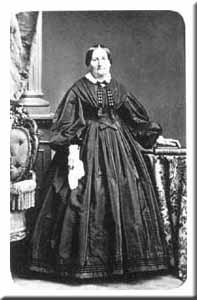 Tante Rosalie