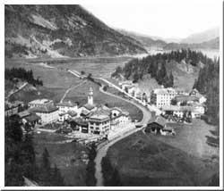 Sils-Maria 1889